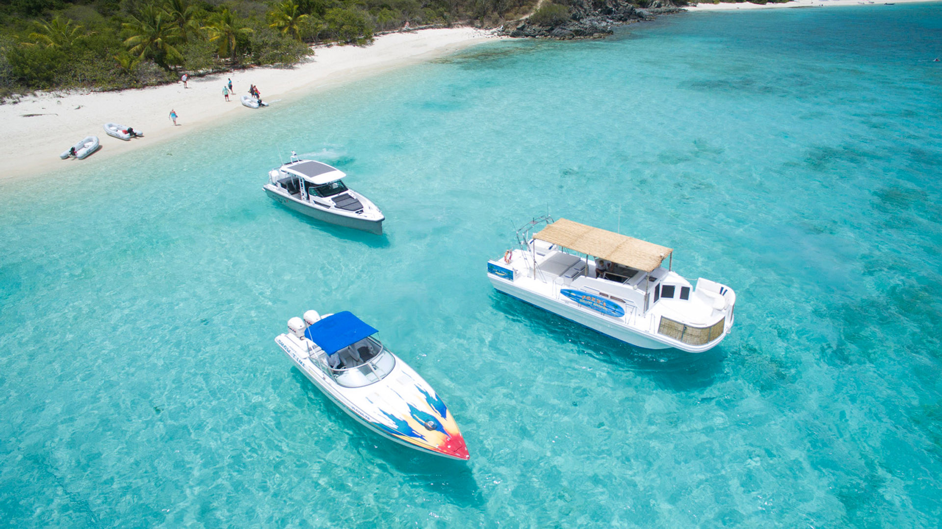 bvi-water-taxi